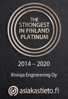 PL_LOGO_Kivioja_Engineering_Oy_EN_404405_web